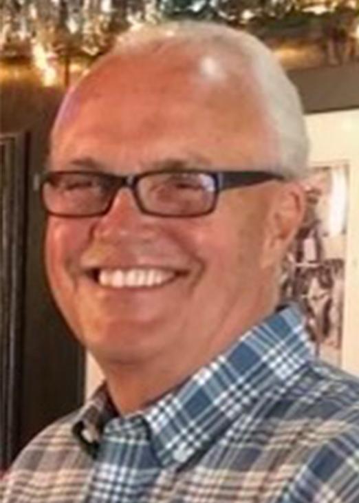 Montachusett Home Care, Board of Directors - Bill McSheehy, Treasurer