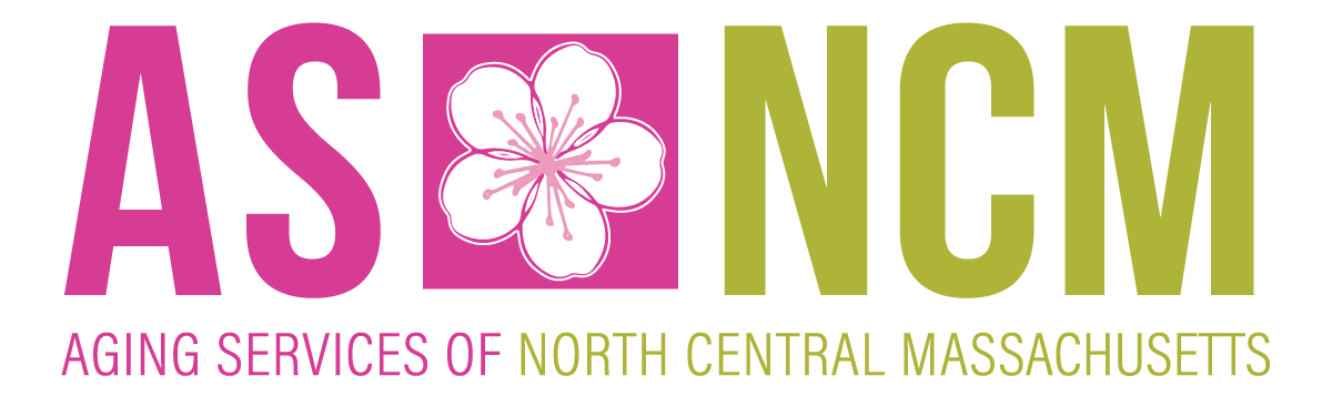 Aging Services of North Central Massachusetts